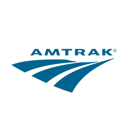 amtrak.png