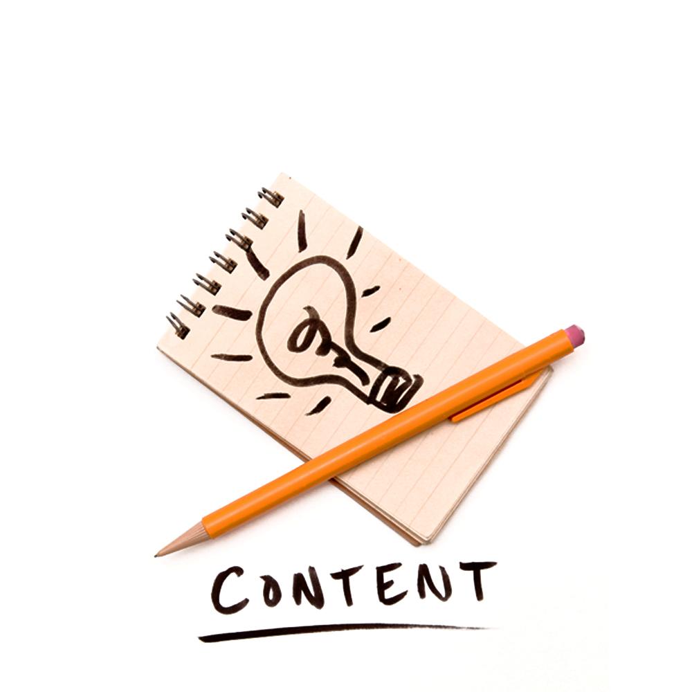 content1.jpg