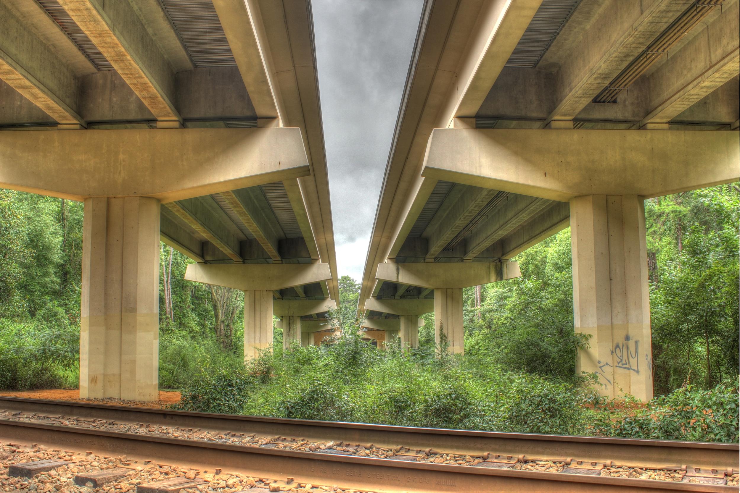Underpass_GovPark.jpg