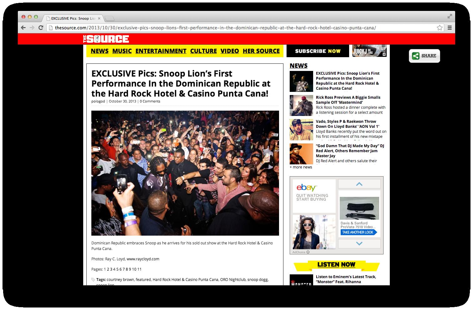 Screen Shot 2013-10-30 at 10.31.34 PM.png