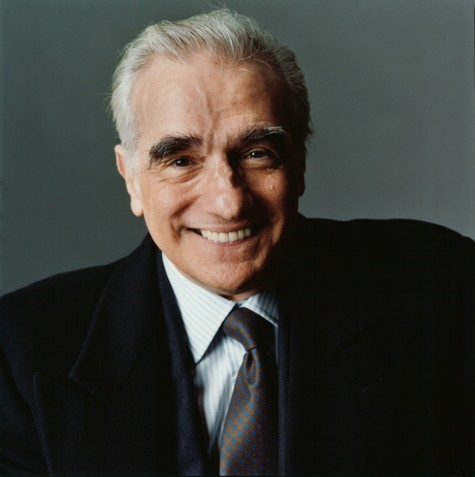 martin-scorsese-promo-still-for-the-kennedy-center-honors-2007.jpg
