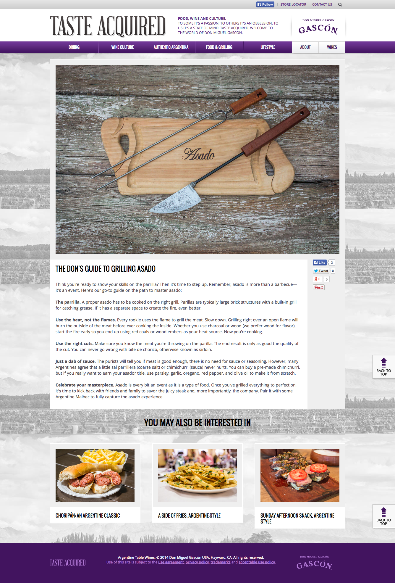screencapture-www-gasconwine-com-Food-and-Grilling-asado-grilling-parilla-argentina-php.png