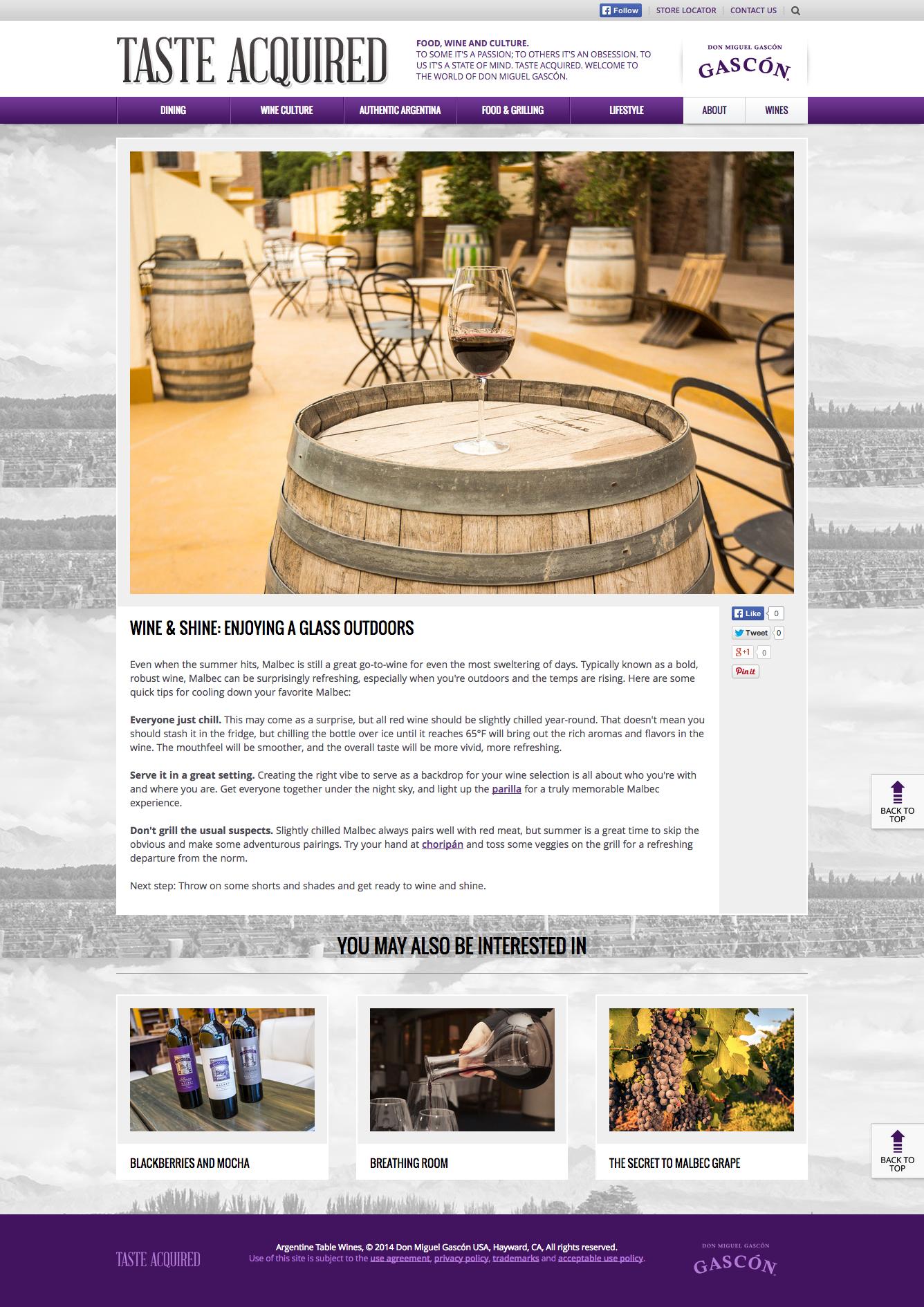 screencapture-www-gasconwine-com-Wine-Culture-enjoying-wine-outdoors-php.png