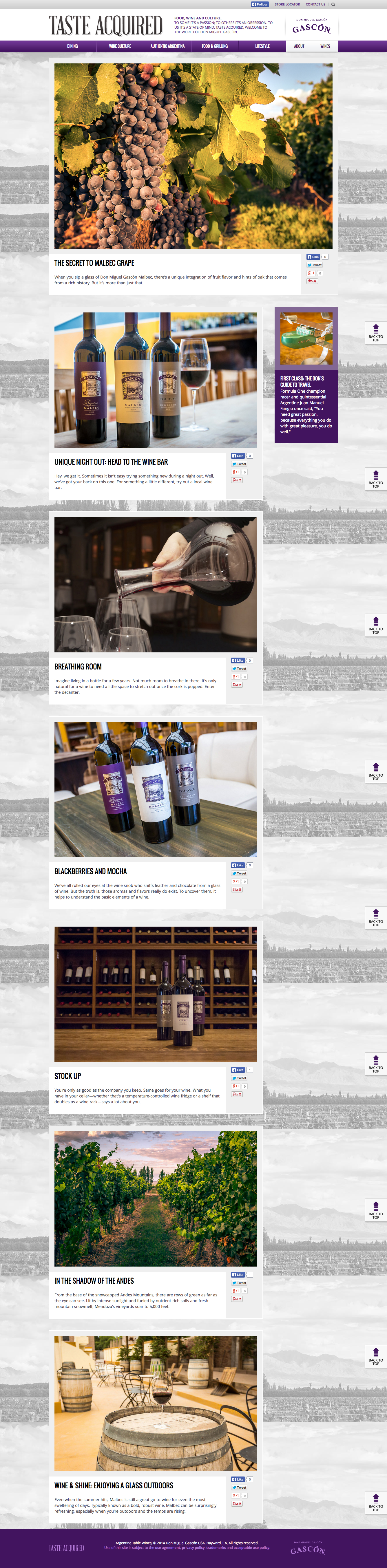 screencapture-www-gasconwine-com-Wine-Culture-index-php.png
