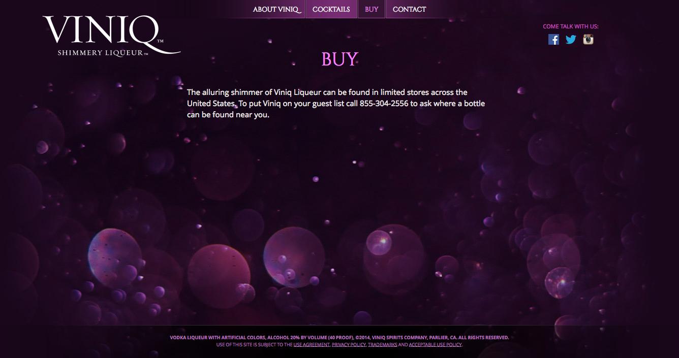 screencapture-www-viniq-com-buy-liqueur-php.png