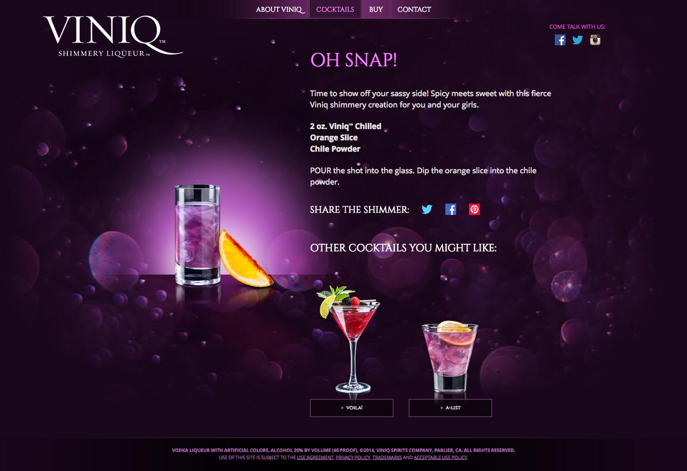 screencapture-www-viniq-com-liqueur-cocktails-chilled-chile-powder-php.png