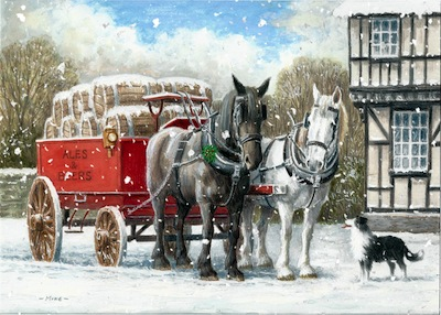 Christmas Delievery Cards home.jpg