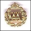 waaf badge.jpeg