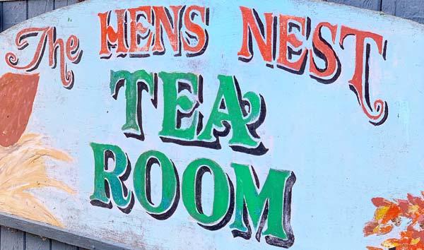 Tea-Room.jpg