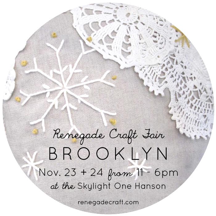 brooklyn-snowflake-circle.jpg