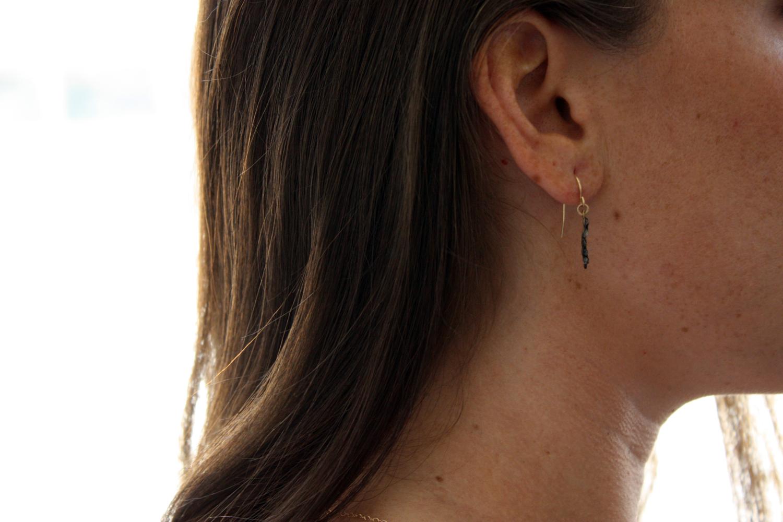 dia dangle earrings 2.jpg