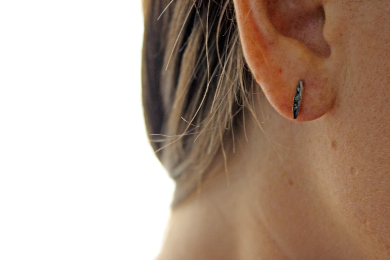 little dia earrings.jpg