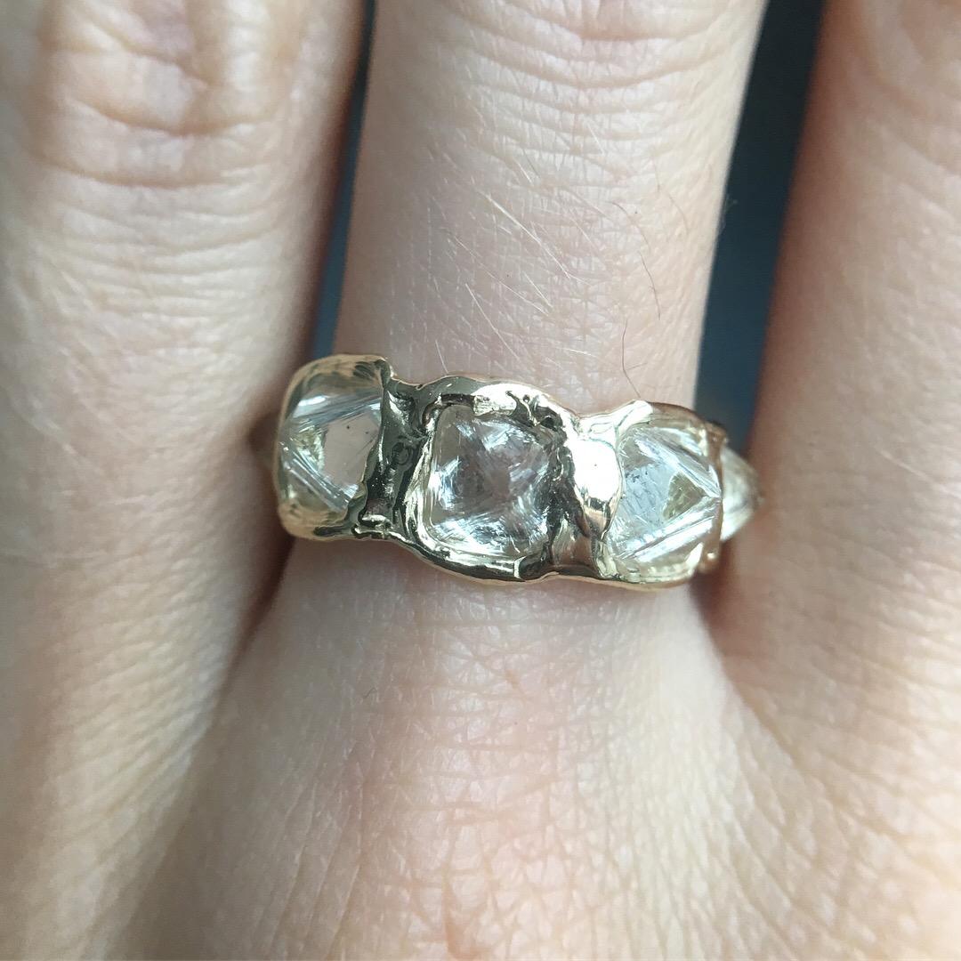 ocotahedron_diamonds.JPG