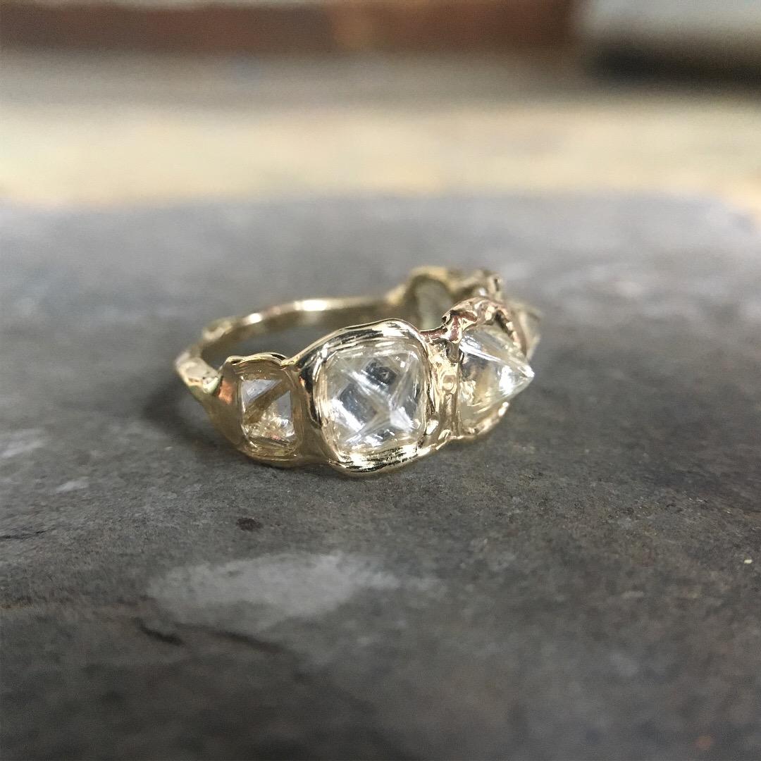 octahedron_diamonds2.JPG