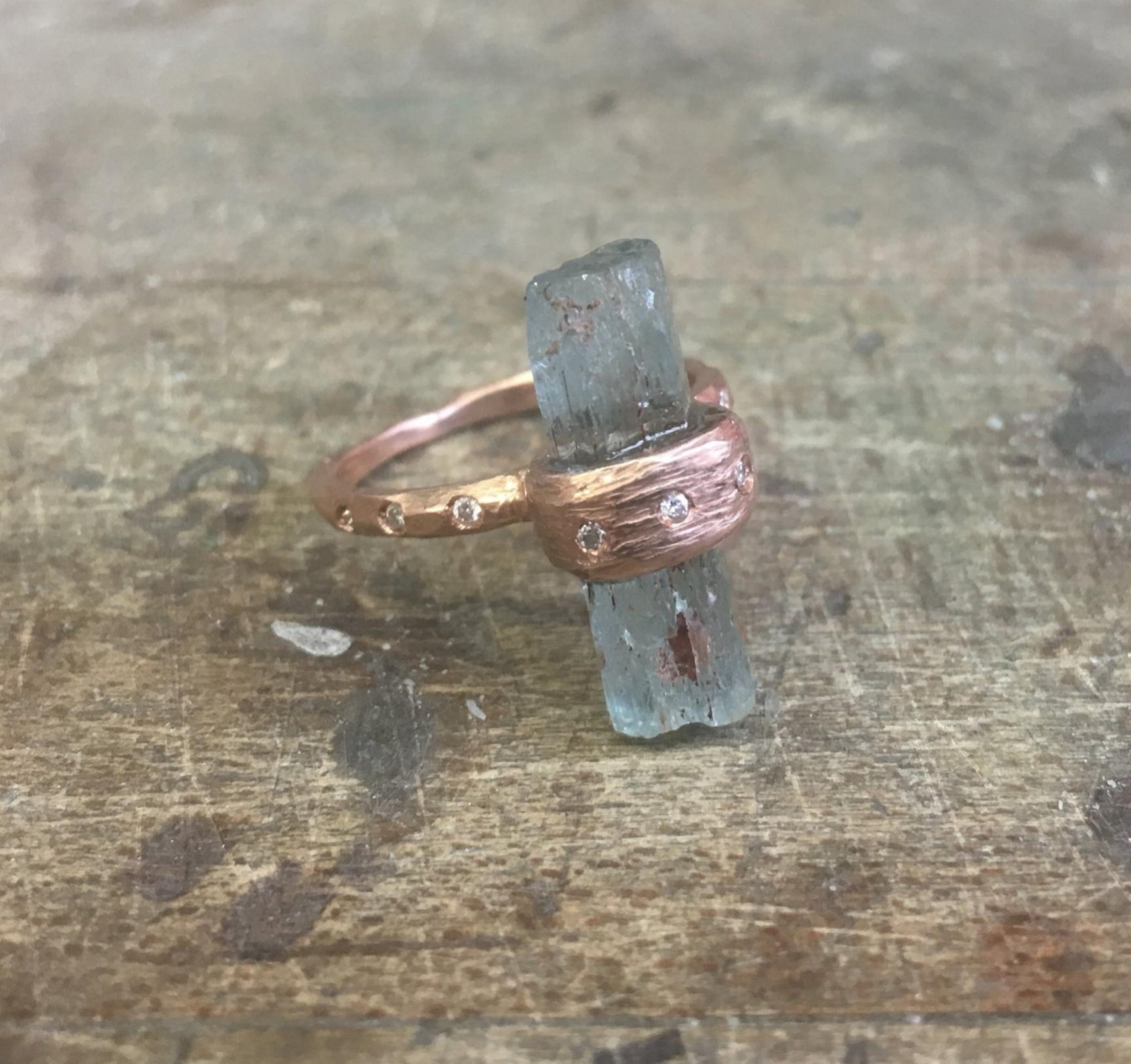 aquamarine_diamond_rose_gold.JPG