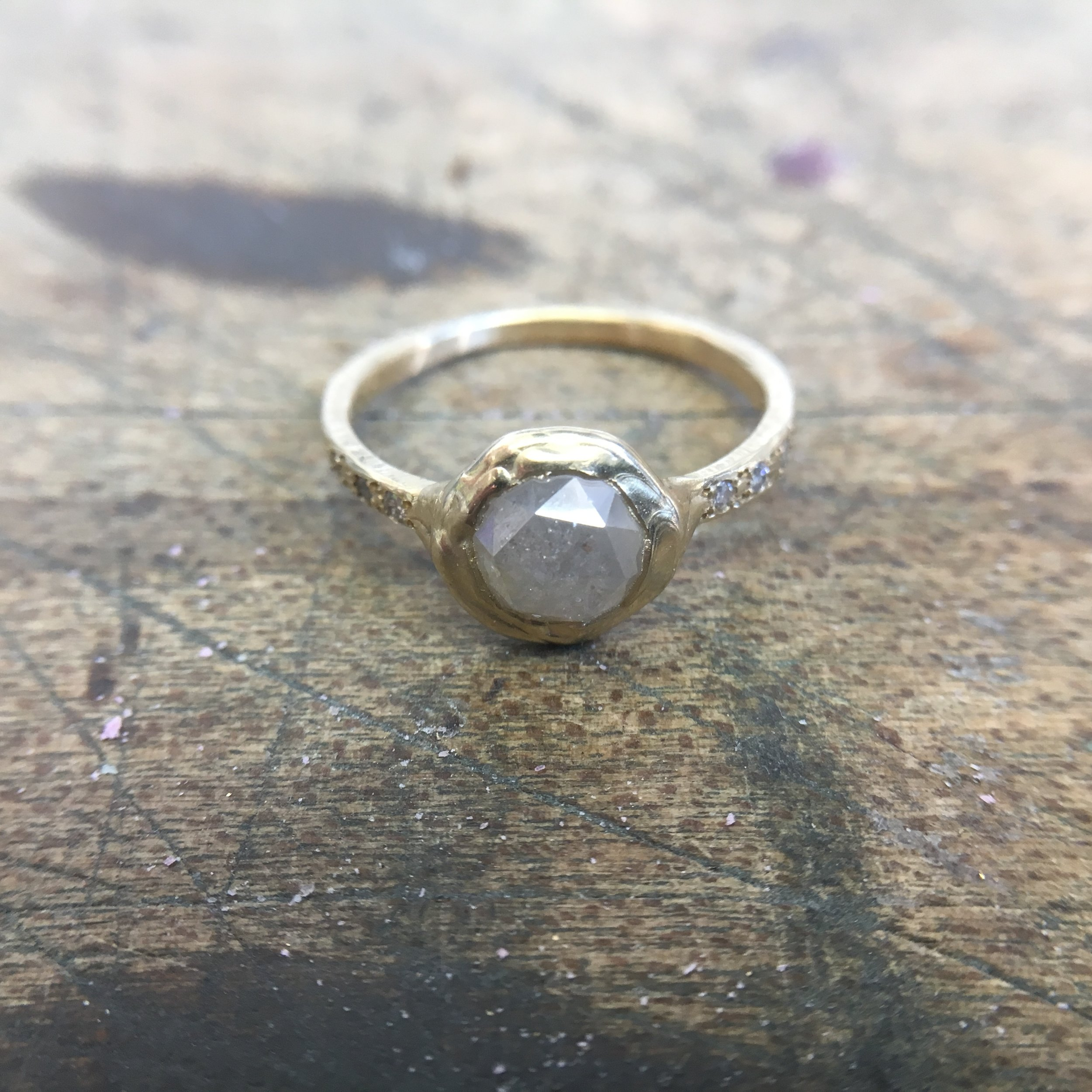 rounds_rose_cut_diamond.JPG