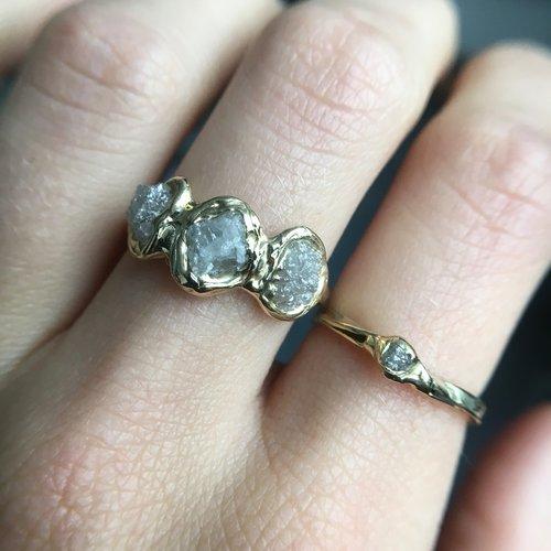 tiny_diamond_triple_rough_diamond.JPG