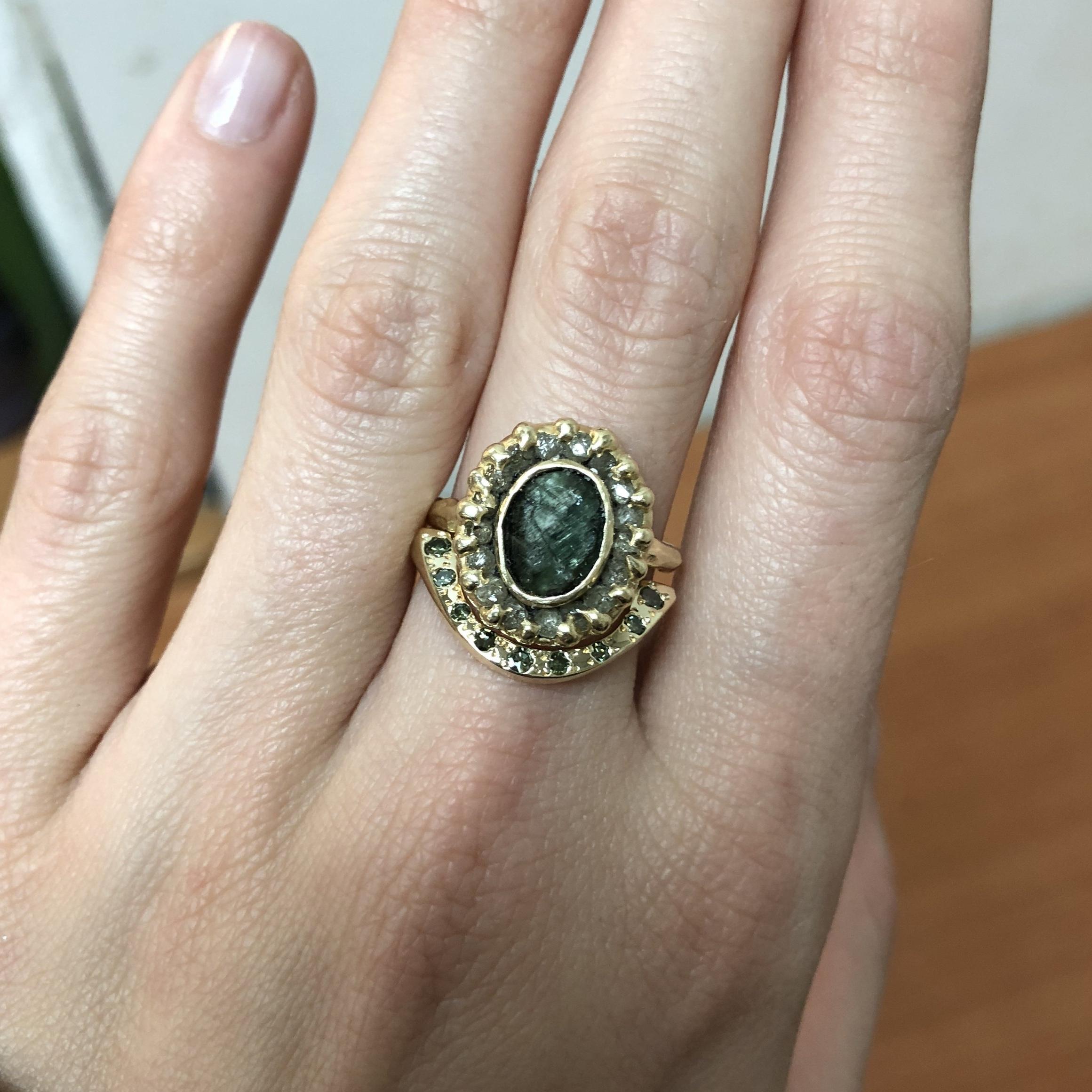 tourmaline_diamonds_green_diamonds.JPG