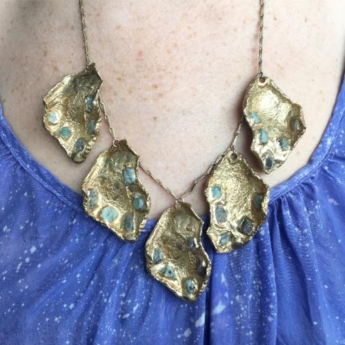 mosaic_cascade_necklace2.JPG