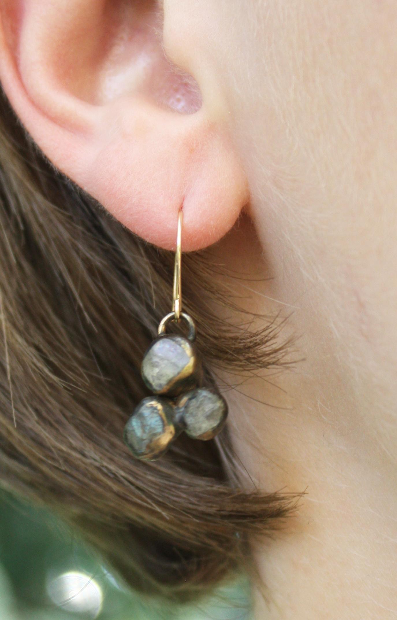 stellar_earrings.jpg