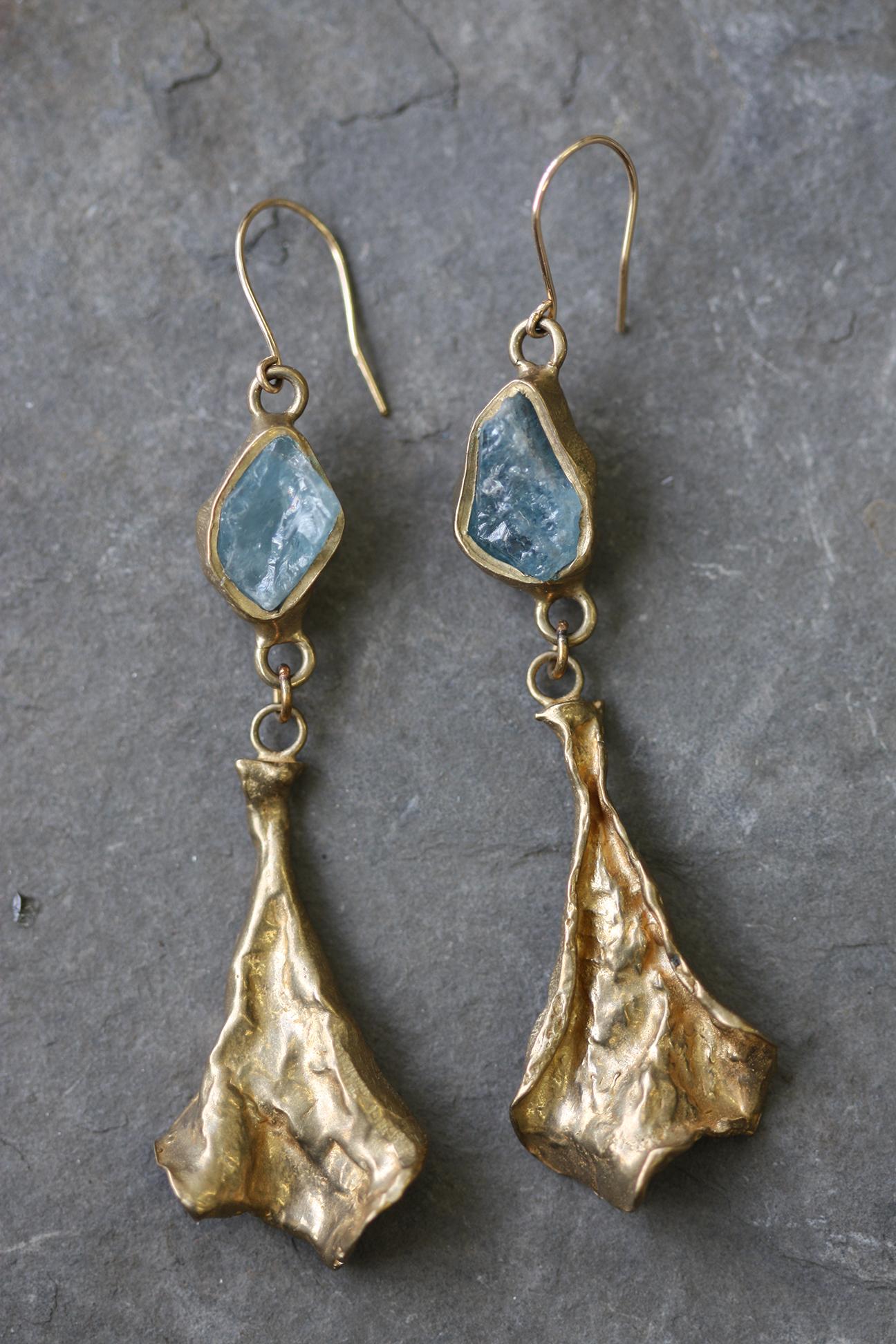 echeveria_earrings.jpg