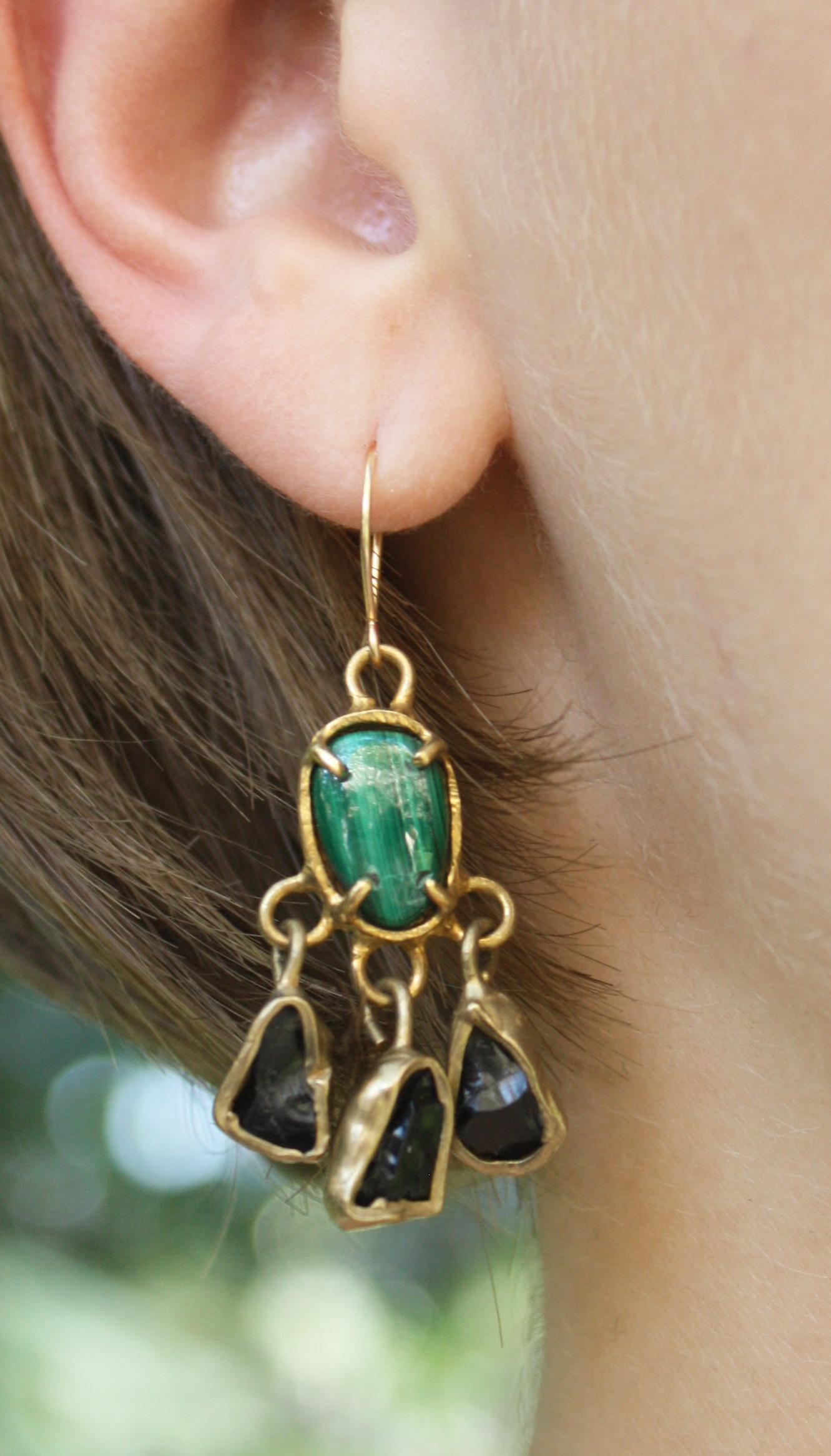 ripple_earrings.jpg