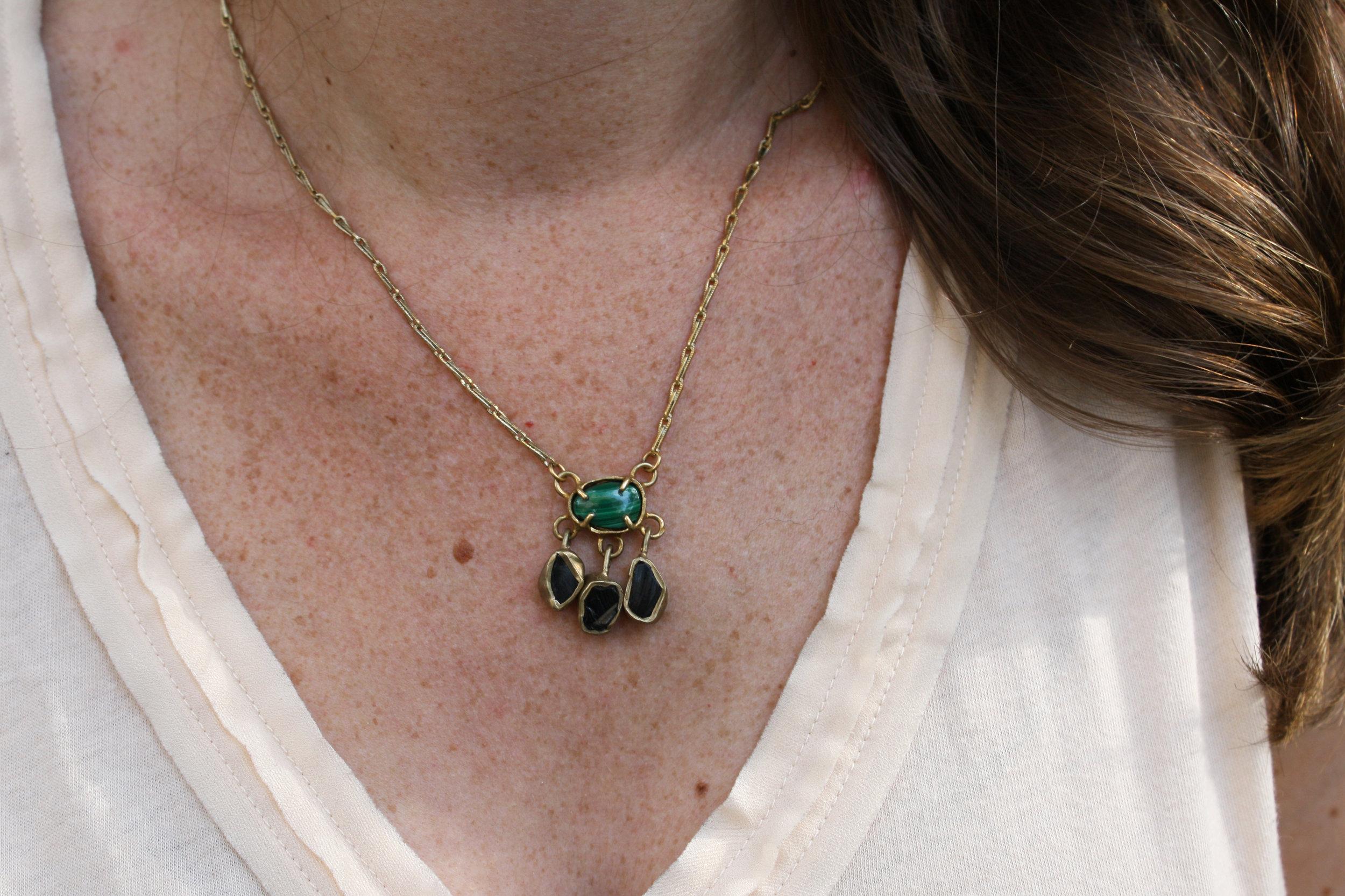 mini_ripple_necklace.jpg