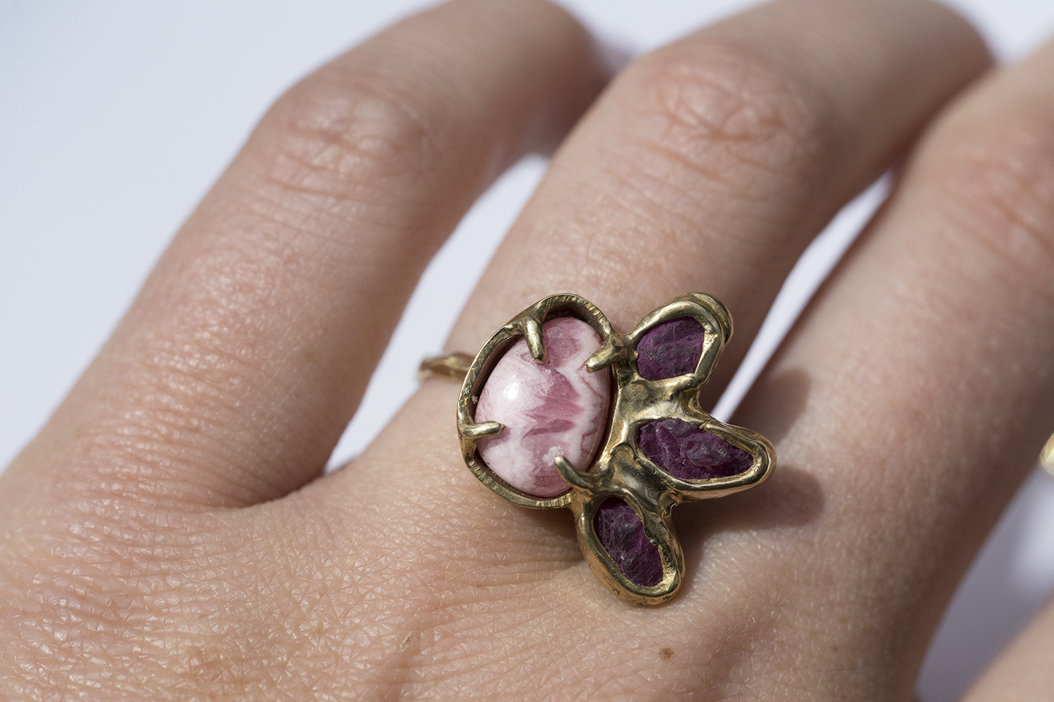 mini_azalea_ring.png