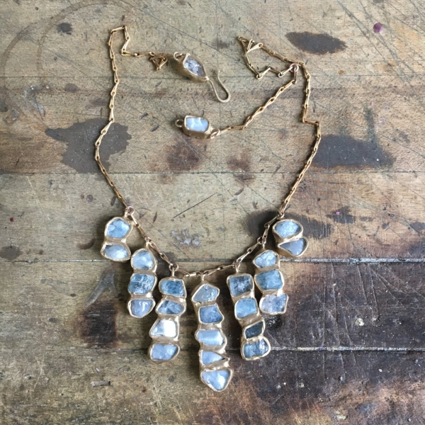 seafaring_cascasde_necklace.JPG