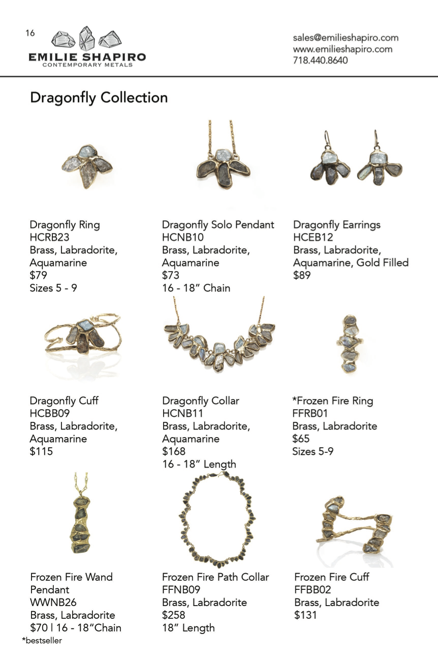 16AW18DragonFlyCollection.png