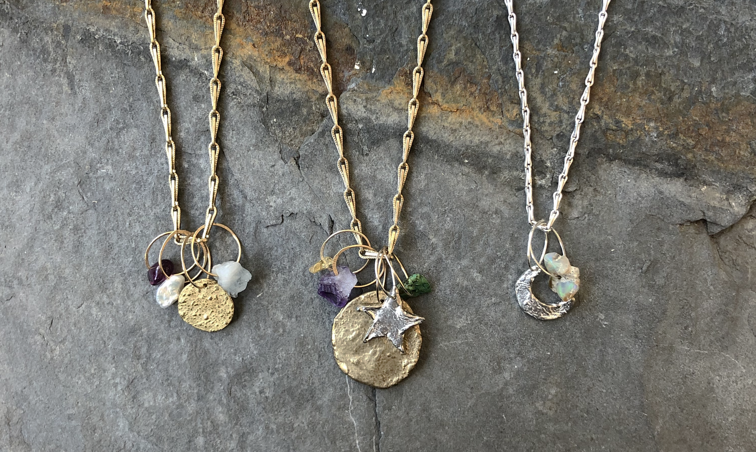 charm_necklaces_slate.png