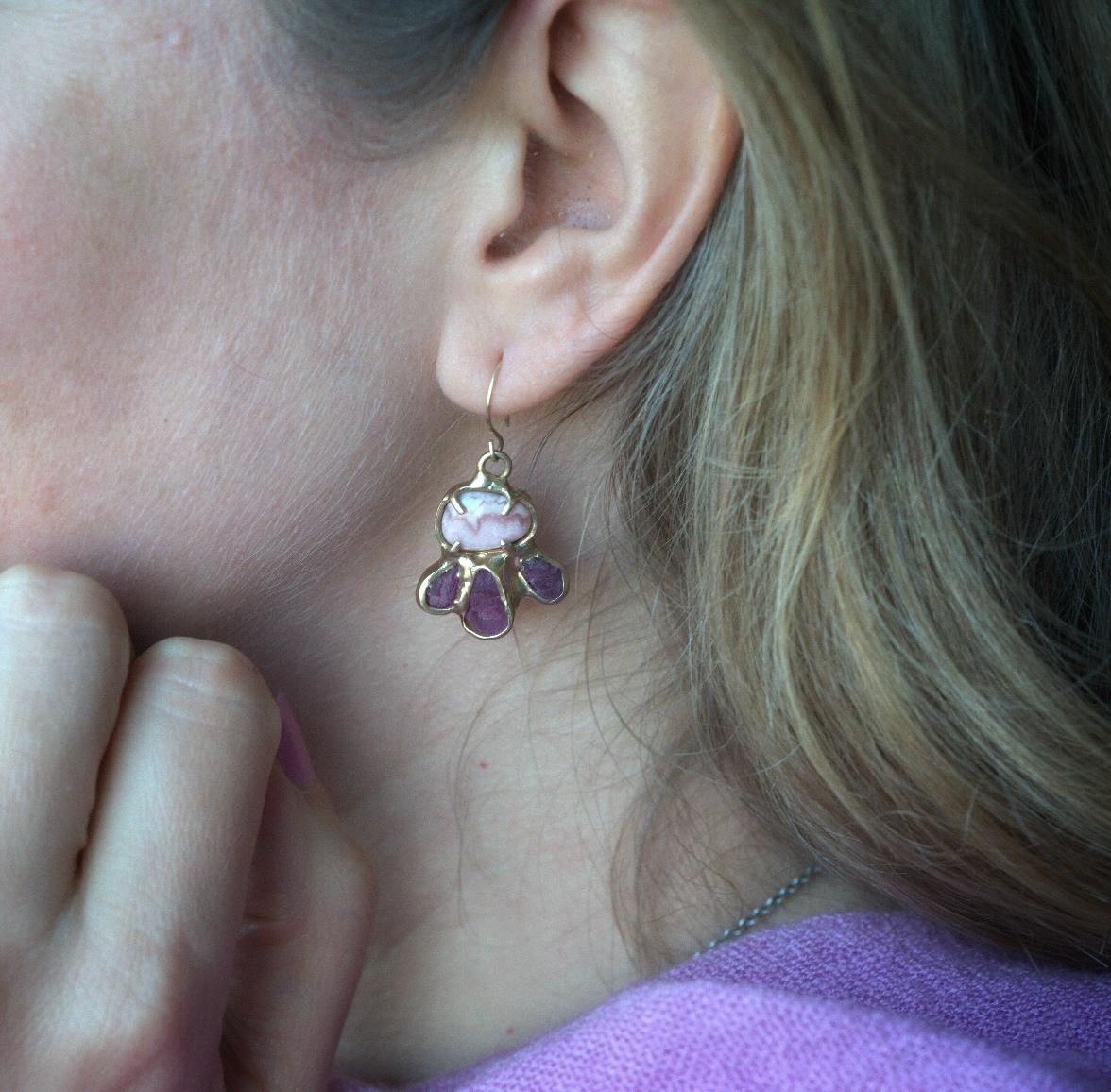 32_azalea_earring.PNG