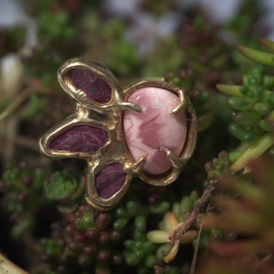31_azalea_ring.jpghttps://emilieshapiro.com/rings/mini-azalea-ring