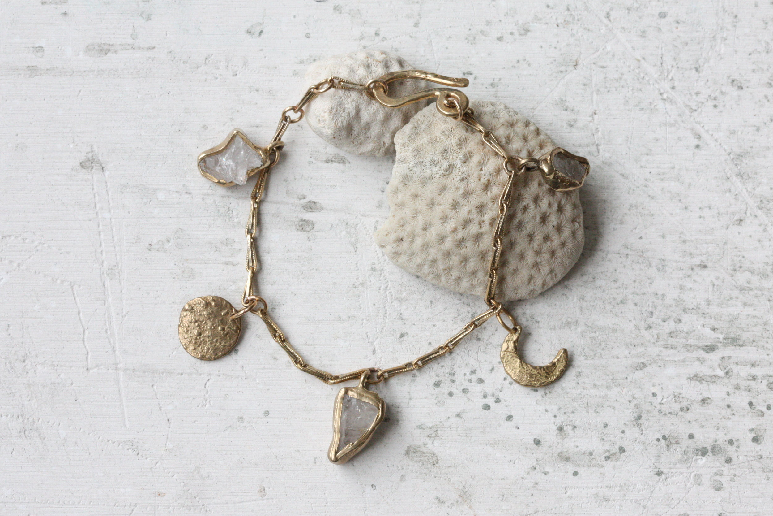 wax_and_wane_bracelet_shell.JPG