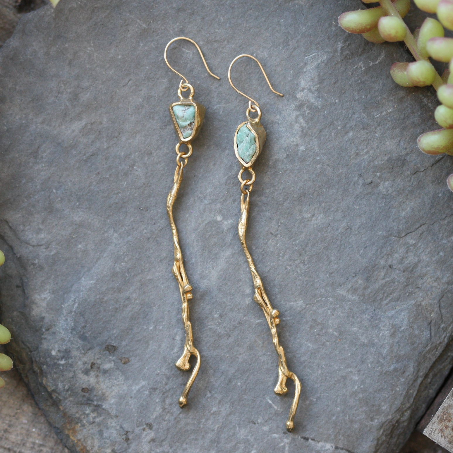weeping_willow_earrings2.jpg