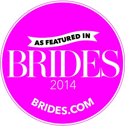 brides.com logo.png