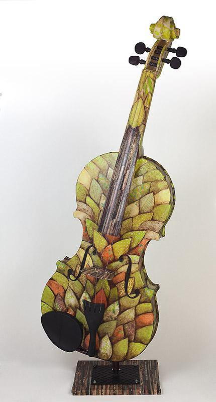 Toler_Violin3.jpg
