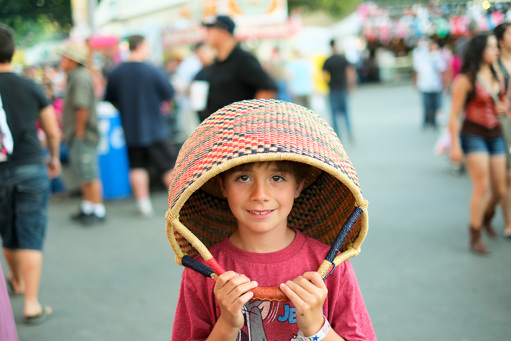 PR County Fair-99.jpg
