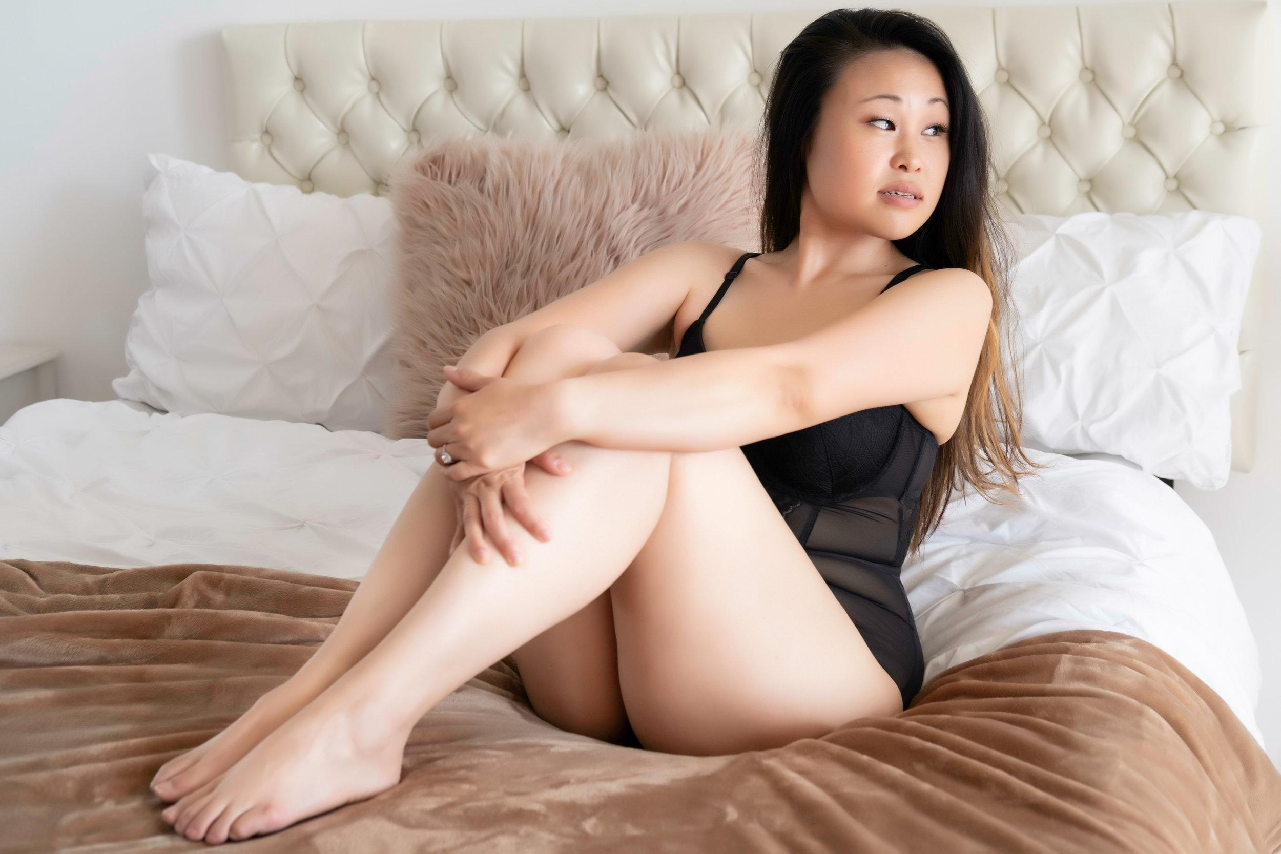 Caryn Lim-8.jpg
