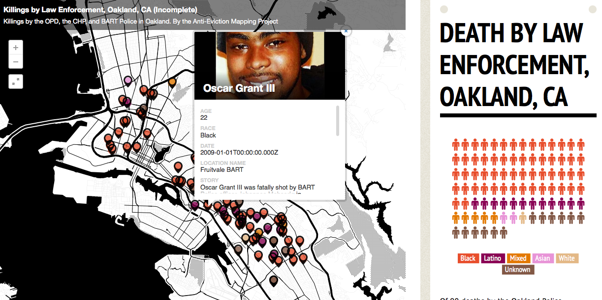 OPD+Murder+Map.png