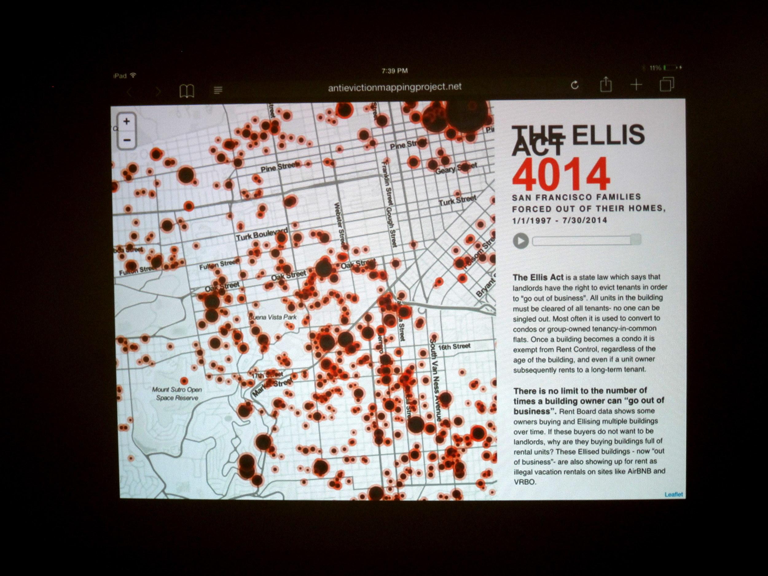 anti eviction map.jpg