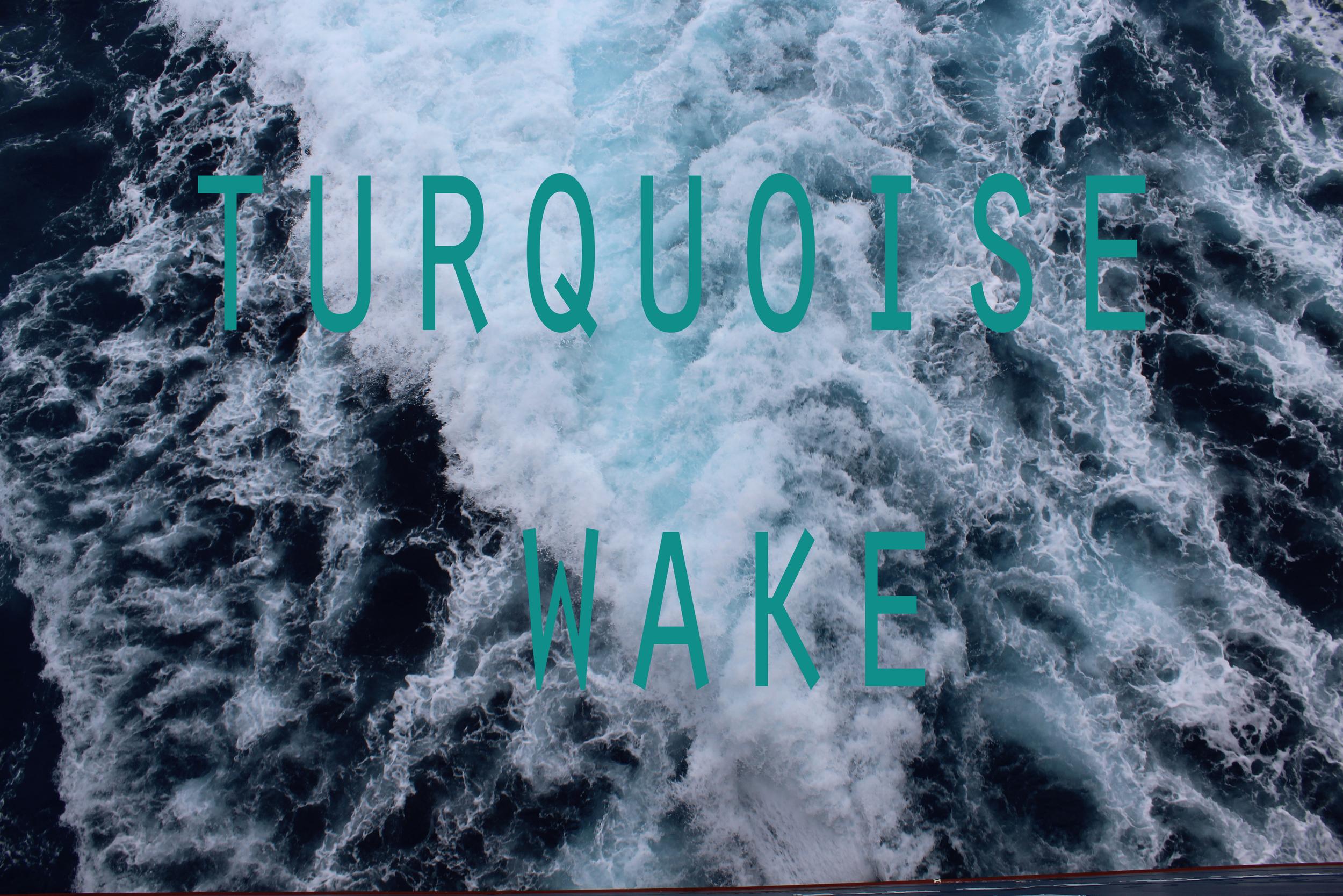 test turquoise-1.jpg