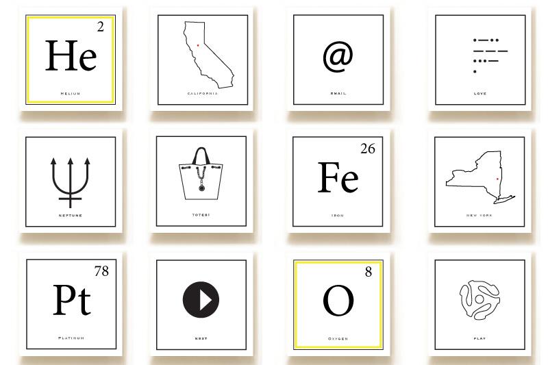 card-group-image-symbols.jpg