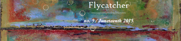 flycatcher_masthead-no5.png