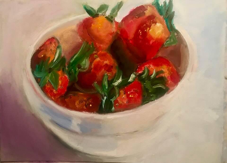 jwheelock_strawberries.jpg