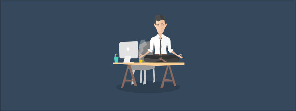 Quick-yoga-poses-at-the-desk_page_1-1024x385.png