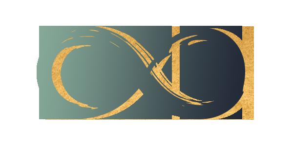 Elaine-logo-transparent.png
