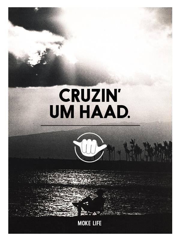 cruz_um_haad.jpg