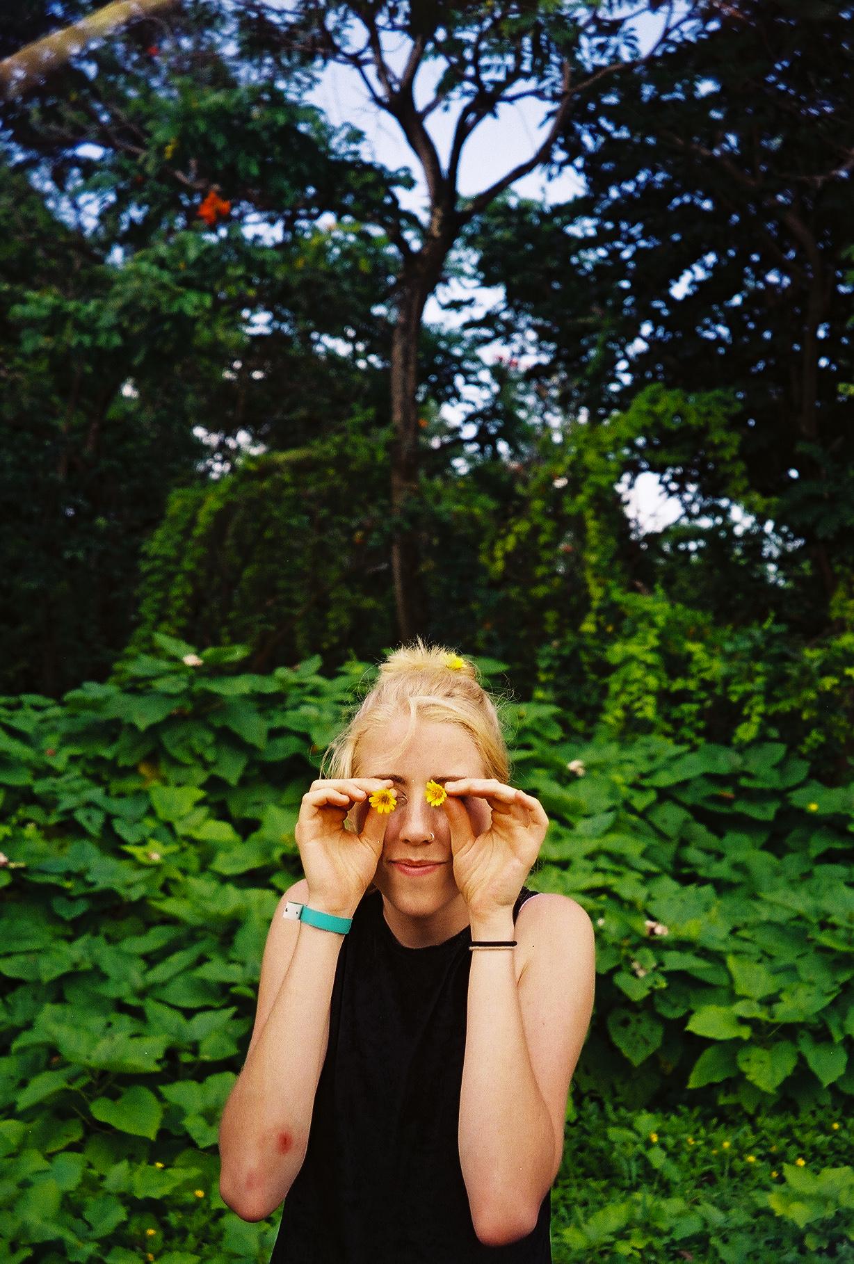 rach-flowereyes.jpg