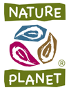 Nature Planet Logo.png